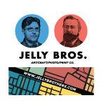 Jelly Bros..jpg