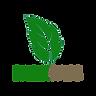 parkpass-logo.png