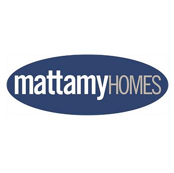 mattamy-web.png