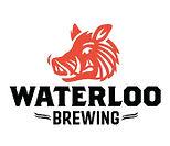 Waterloo Brewing.jpg