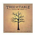 Tree to Table-01.jpg