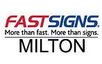FastSigns Logo Milton-01.jpg