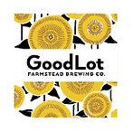 Goodlot Brewing.jpg