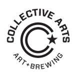 Collective Arts.jpg