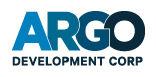 Argo-01.jpg