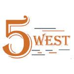 5 West.jpg