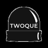 Twoque.png