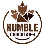 HumbleChocolates.jpg