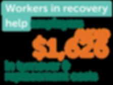 Employee Assistence Program Greenville
