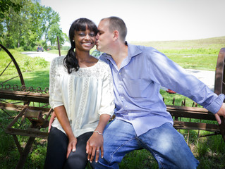 7 Tips to Get the Most Out of Your Engagement Session