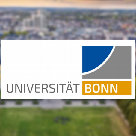 Rheinische Friedrich-Wilhelms-Universität Bonn berichtet über SzG e.V.