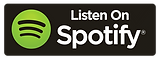 Слушать музыка AJONIRAS на SPOTIFY