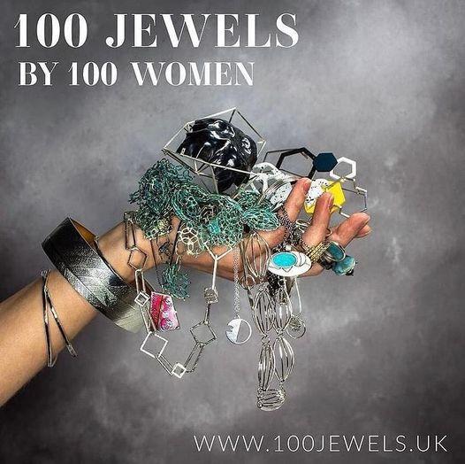 100 jewels flier.jpg