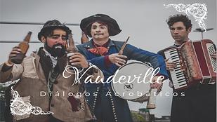 vaudeville.png