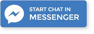 start chat in messenger.jpg