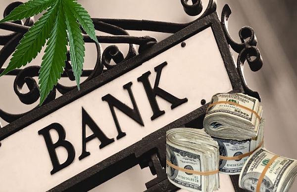 cannabis-banking-stacks.jpg