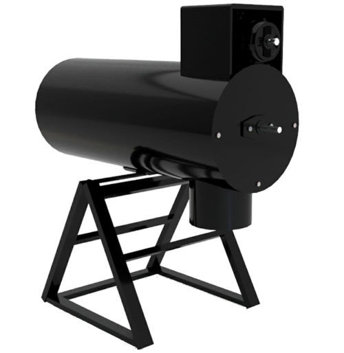 Hemp cannon 2-500x514.jpg