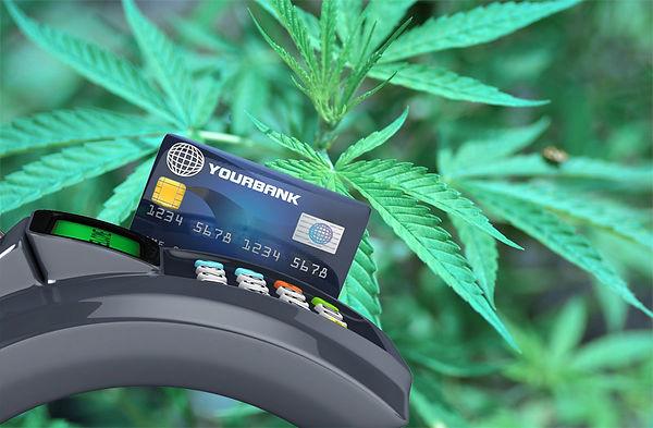 best-mmj-marijuana-dispensary-merchant-s