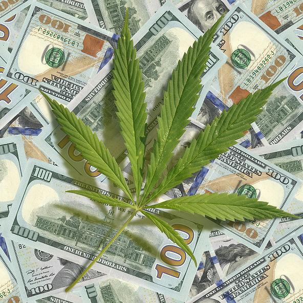 Marijuana-payment-Solutions2.jpg