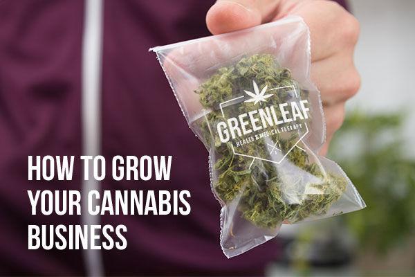 how to grow your CannabisBusiness.jpg