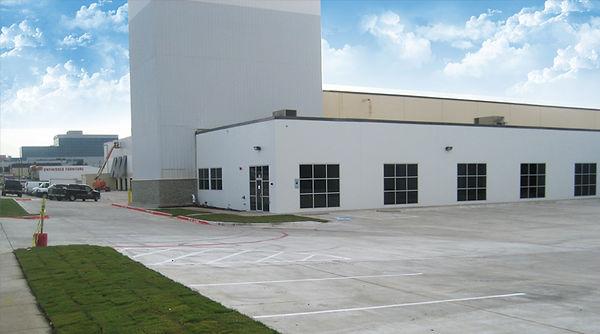 re warehouse.jpg