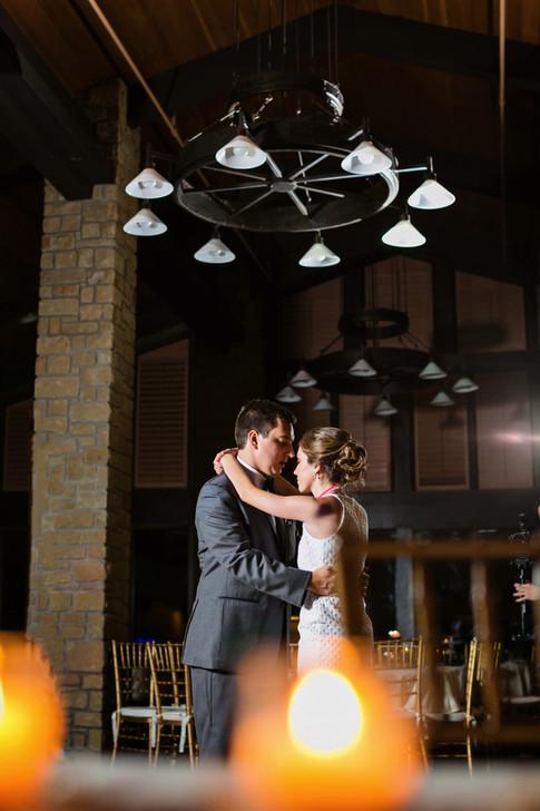Mr.&Mrs.Shackelford-866.jpg