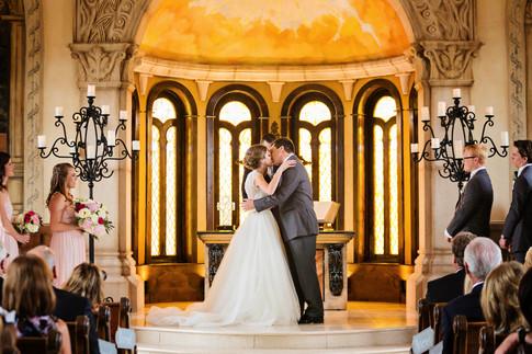 Mr.&Mrs.Shackelford-299.jpg
