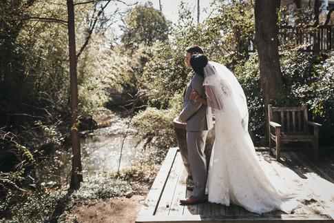 george-cox wedding_0222.jpg