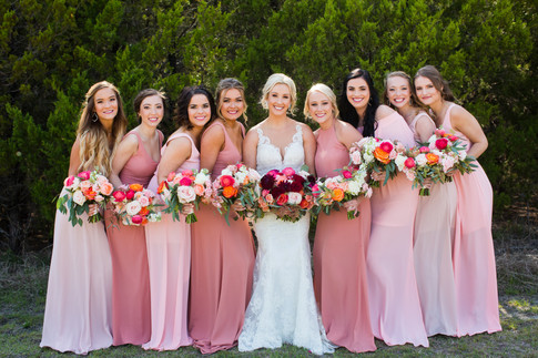 TaylorDylan_Wedding_byAllisonDavisPhotography_HighResolution-0318.jpg