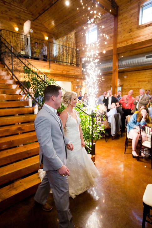 TaylorDylan_Wedding_byAllisonDavisPhotography_HighResolution-0586.jpg