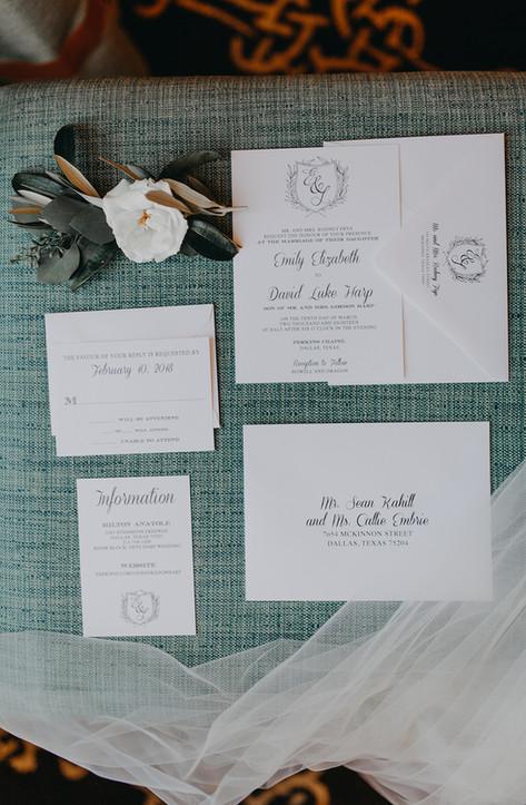 Harp Wedding-3238.jpg