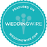 MK Event Boutique featured on Wedding Wire
