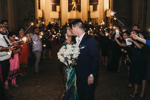 george-cox wedding_1500.jpg