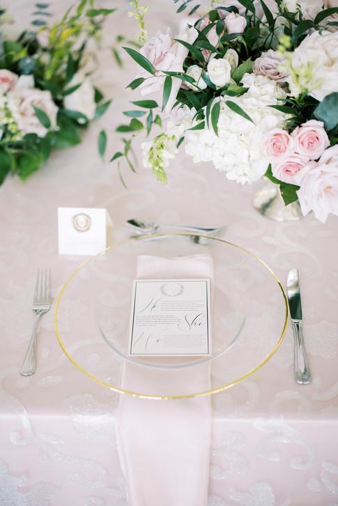 Brown Wedding-1557848.jpg