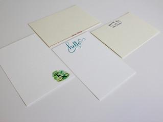 10 Bridesmaid Gift Ideas