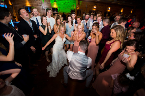 TaylorDylan_Wedding_byAllisonDavisPhotography_HighResolution-0790.jpg