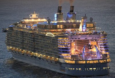 allure of the seas cruise.jpg