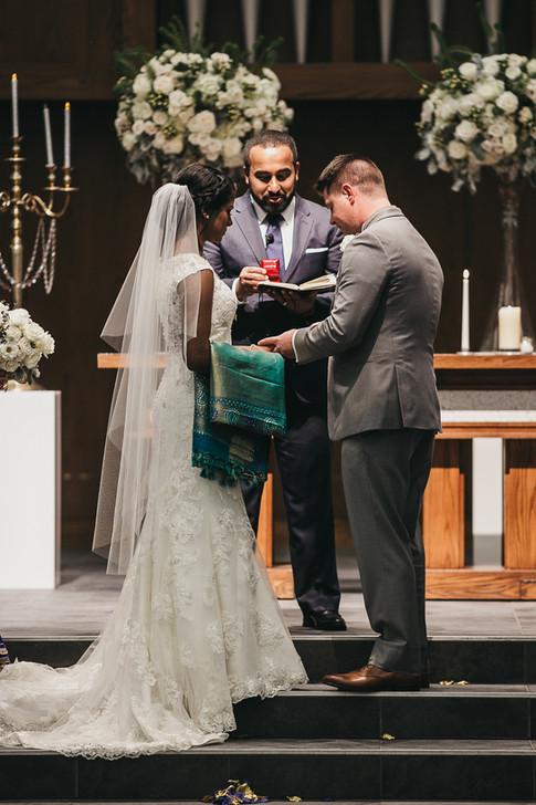 george-cox wedding_0647.jpg