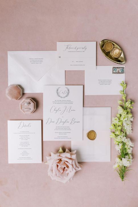 Brown Wedding-1463302.jpg