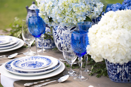 MKEventBoutique_BridesofNorthTexas_AStudio_tabletop_07-420x280.jpg