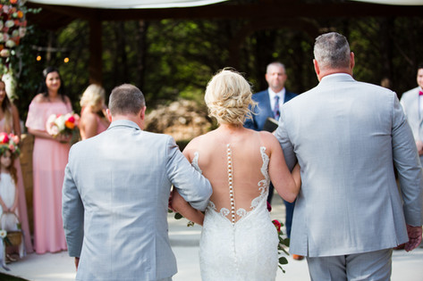 TaylorDylan_Wedding_byAllisonDavisPhotography_HighResolution-0387.jpg