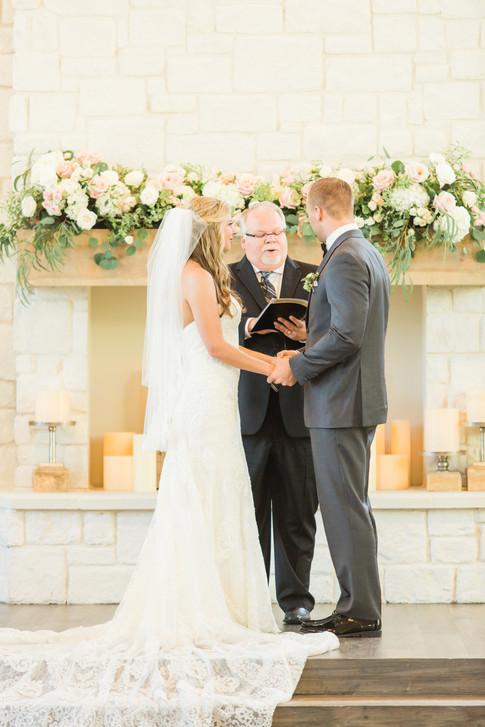 Ceremony-0785.jpg