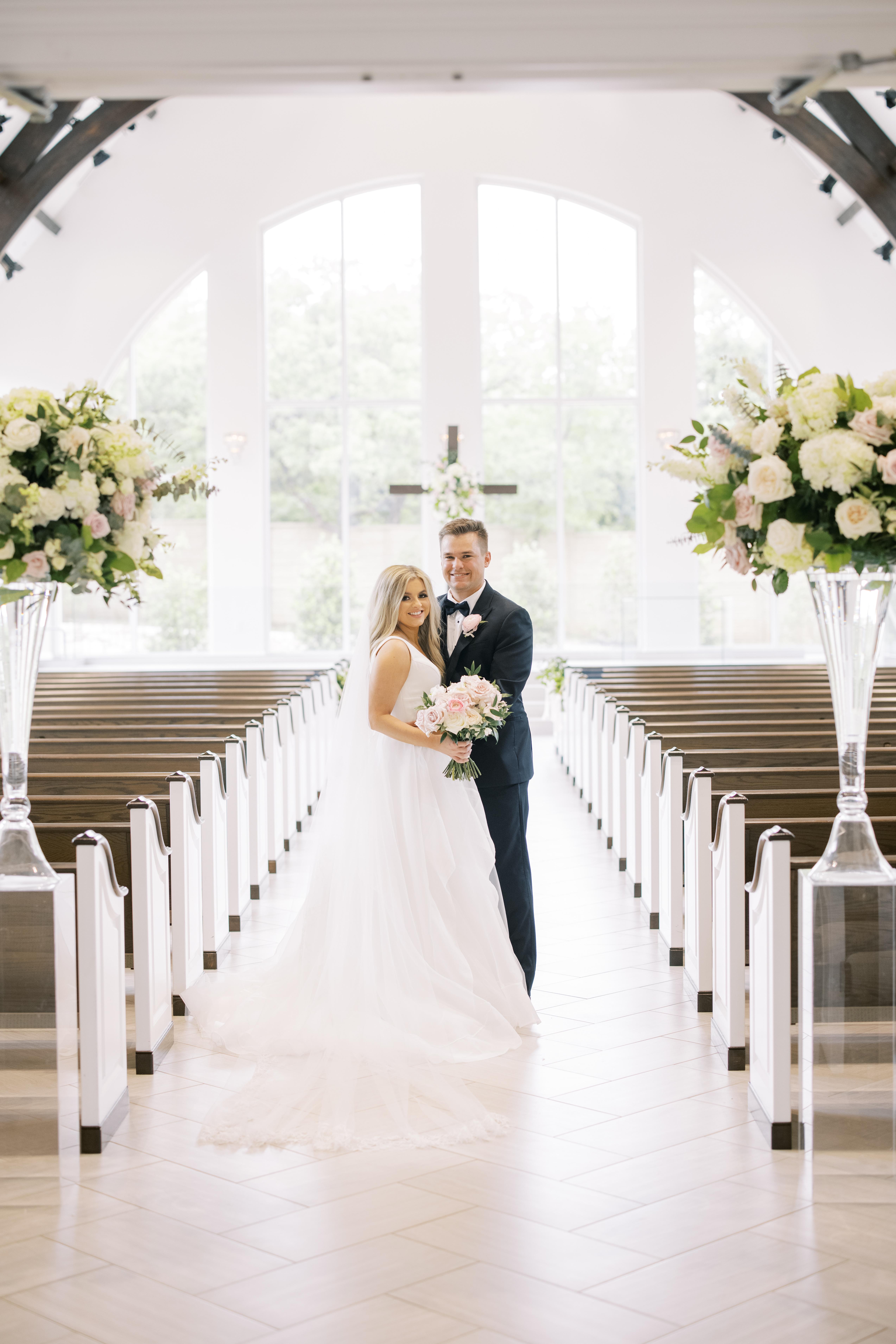 Brown Wedding-1535839