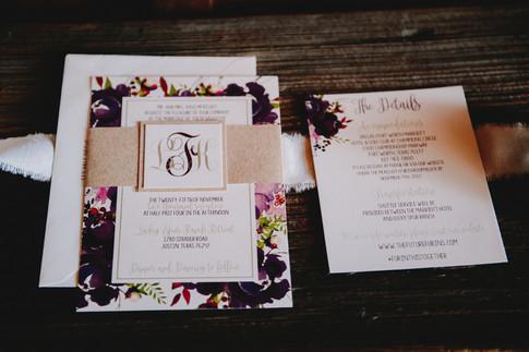 WEDDING_BP_178.JPG