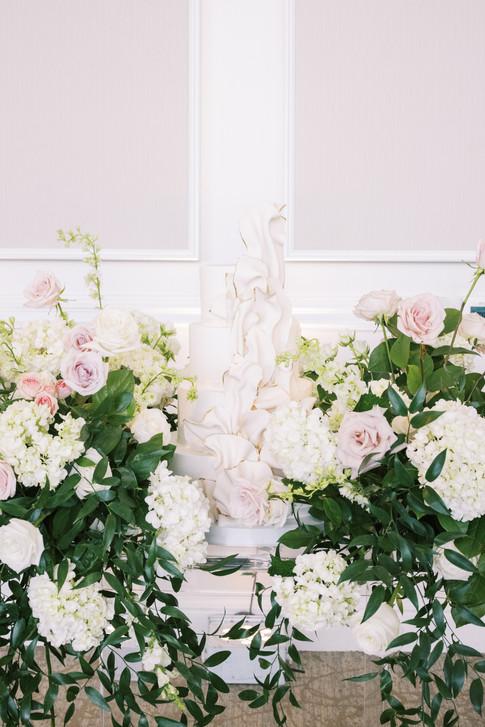 Brown Wedding-1554647.jpg