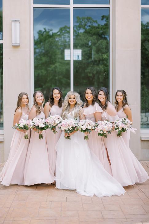 Brown Wedding-1505129.jpg