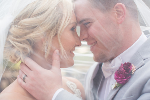 TaylorDylan_Wedding_byAllisonDavisPhotography_HighResolution-0540.jpg