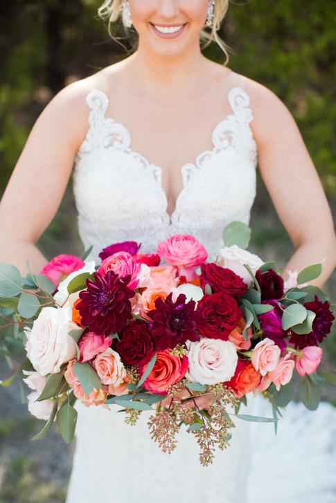 TaylorDylan_Wedding_byAllisonDavisPhotography_HighResolution-0899.jpg