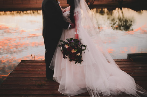 WEDDING_BP_253.JPG