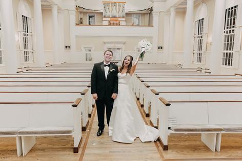 Harp Wedding-3972.jpg